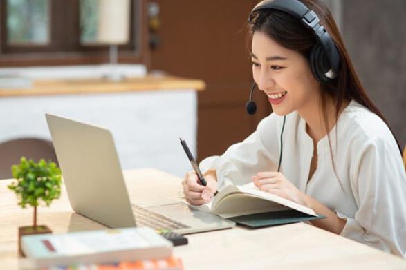 オンライン動画授業+演習