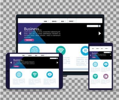 WEBアプリを作って卒業