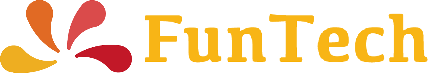 プログラミングスクールFunTech